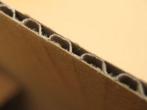 3-vrstva-lepenka