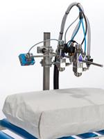 Bagfix pro protiskluzové lepidlo napapír